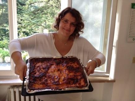 Social Eating in compagnia…con i prodotti di Tasting Marche