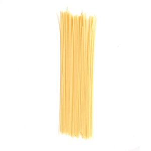 spaghetti grano2