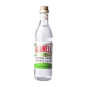 varnelli1