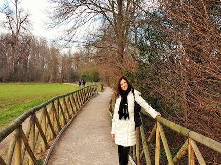 Una passeggiata nel bosco: la Riserva naturale dell'Abbazia di Fiastra