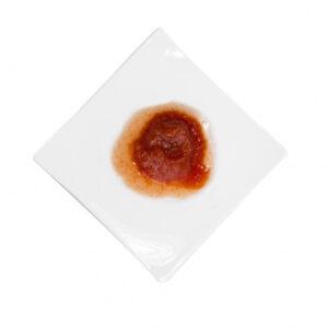 pomodori_passati2