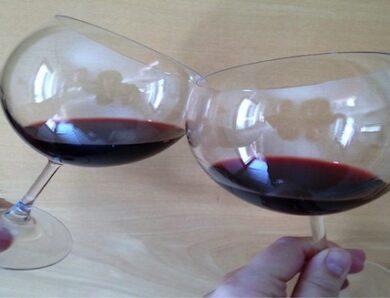 10 curiosità sui Vini marchigiani tra presente e passato