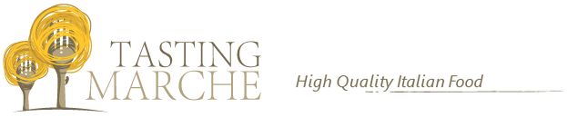 logo tasting marche